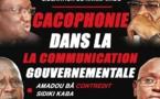 LIBÉRATION DE KARIM WADE: Cacophonie dans la communication gouvernementale