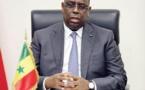 KORITE 2016 : Le Président Macky Sall gracie 600 personnes