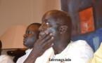 Cheikhou Oumar Talla de l'UJTL: «Idrissa Seck entre dans le piège de Macky Sall qui veut désunir et affaiblir l'opposition»