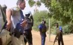 Deux soldats néerlandais auraient été tués dans une mission de maintien de la paix de l'ONU au Mali