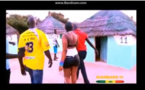 Prostitution à Dakar : Regardez comment ces jeunes filles se font arrêter