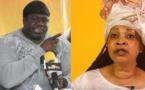 Yékini répond à Selbé Ndome : « ce moins que rien qui ne fait que mentir voire déstabiliser les gens »