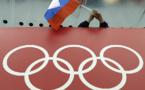 Le CIO s'abstient de suspendre le Comité olympique russe