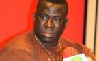 """Dernière minute; Le lutteur Yakhia Diop alias """"Yékini"""" aurait mis fin à sa carrière"""