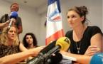 Attentat de Nice : Cette policière affirme avoir subi des pressions pour modifier son rapport