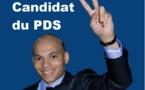 """Selbé Ndom persiste et signe """"Karim Wade sera le 5e Président du Sénégal en 2019"""""""