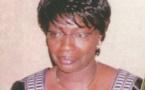 Portrait de la nouvelle patronne de l'Ofnac, qui avait envoyé Idrissa Seck et Madiambal Diagne à Rebeuss