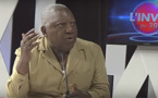 Pr Nzouankeu: « Les autorités ont illégalement mis fin aux fonctions de Nafi Ngom Keita »