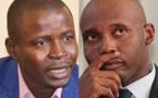 Attaque contre Macky: Dr Mendy demande à Dias-fils de quitter BBY et rendre son poste de député