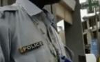 Corruption d'un agent en service : Le policier identifié, les auteurs de la vidéo traqués
