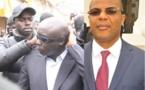 La réplique du ministre Mambaye Niang: « Idrissa Seck nous traite de nullard, mais, lui... »