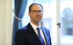Croissance économique: Le ministre Anglais Tobias Elwood, «le potentiel économique de l'Afrique est immense »