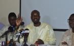 Impôts et Domaines: Ousmane Sonko suspendu mais garde son salaire…