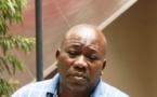 Le commissaire Cheikhna Keïta arrêté !