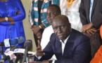 Protocole de Rebeuss, conseil des ministres : La jeunesse Rewmi de Pikine recadre le Gouvernement