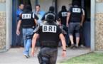 Attaque dans une église en France: Regardez comment les deux  Jihadistes ont été neutralisés par la police