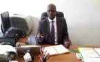 Ousmane Sonko était bel et bien dans son bureau hier