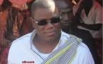 Abdoulaye Baldé reste le bailleur majoritaire du Casa Sport: Il dégaine 5 millions de FCFA pour la finale...