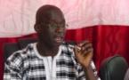 Diabolisation de la presse en ligne: APPEL dénonce et déroule sa feuille de route