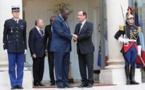 Train express Régional : la France prend tous les marchés du gouvernement