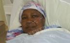 Aïda Sow Diawara raconte son agression: « ils ont sorti leurs armes et ont commencé à tirer »