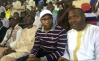 Casa Sport: Elhadji Sarr défend Doudou Ka et répond au Dr Mendy