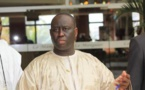 Révélations: Le frère du président Sall doit 90 milliards au fisc