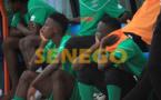 Coupe du Sénégal: Le Casa Sport humilié par Niary Tally 03-00