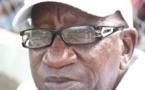 Demba Ramata Ndiaye coach du Casa sports: «C'est une défaite amère et je suis déçu !»