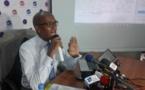 Bataille judiciaire entre Abdoul Mbaye et son ex: L'ancien premier ministre démontre le complot de l'APR en image ...(Regardez