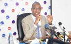 Abdoul Mbaye sur son inculpation: «C'est un complot d'Etat pour que je ne sois pas candidat»