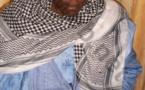 91 ans, Père de 70 enfants: coupable des délits d'escroquerie et d'abus de confiance portant sur la somme de 19 millions