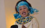 Aissata Tall Sall:«Je suis l'amie de Khalifa Sall et on partage des idées d'aller à  la reconquête du pouvoir»