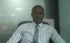 Mathieu Kadiona président l'UJES «l'entrepreneuriat est la seule alternative majeure qui peut contribuer à l'éradication du chômage »