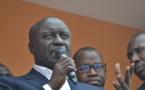 Exclusif: Idrissa Seck dévoile son plan de lutte contre les jeunes de l'APR (Regardez)
