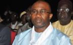 Ziguinchor : Le mouvement «Macky 17-19»  » tire sur le DG du FONGIP, Doudou Ka