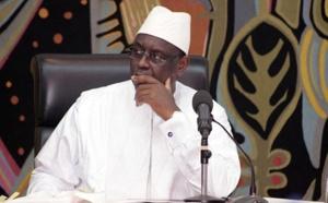 Explosif: Un rapport de l'Onu impose au Sénégal la légalisation de l'homosexualité
