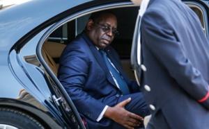 Achat de véhicules sous Macky Sall: Un écart de 188 milliards à élucider