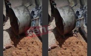 Mariage à Matam: Les gendarmes débarquent et renversent les marmites