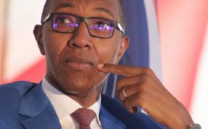 Tentative de saisie des biens d'Abdoul MBAYE : Des représailles du pouvoir ?