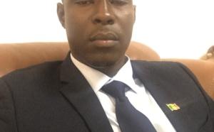 Discours du Président Sall : Quand la sagesse l'emporte sur les considérations abjectes (Daouda Sow Cojer Nationale)