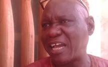 L'APR en difficulté en Guinée: Ndiaga Souaré coordinateur adjoint, démissionne! (Vidéo)