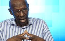 HCCT: Doudou Wade traite Mbaye Ndiaye d'idiot