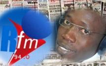 Revue de presse du 13 octobre 2016 avec Mamadou Mouhamed Ndiaye