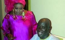 Vidéo: Me Babou jure qu'il ne va plus connaitre une autre femme après le décès de son épouse Deguene chimère