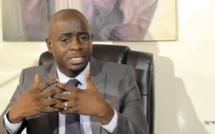Thierno Bocoum :«Barthélémy Dias n'est pas contraint de répondre…»