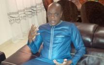 BABACAR FAYE NGARAF SUR L'AFFAIRE BARTH:« Les magistrats ne doivent pas accepter d'être le bras armé du pouvoir… »