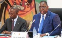 Macky case Aliou Sow, Me Ousmane Sèye, Soutou Touré, Landing Savané, Samba Bathily Diallo…