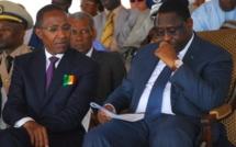 Contrats pétroliers: Abdoul Mbaye parle de décrets corrompus par de fausses informations et exige des enquêtes…