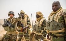 L'Etat du Sénégal accusé de trafic d'arme au Soudan: Le gouvernement dément